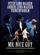 Mr. Nice Guy (Brdr. Lund Madsen)