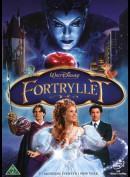 Fortryllet (Enchanted)
