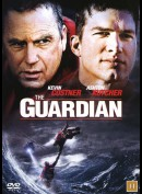The Guardian (2006) (Kevin Costner)
