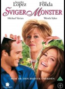 Sviger Monster (Monster In Law)