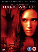 Dark Water (2005) (Jennifer Connelly)