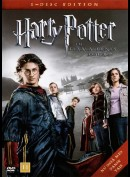Harry Potter Og Flammernes Pokal (4)