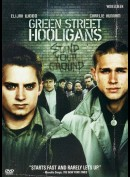 Hooligans (Green Street)