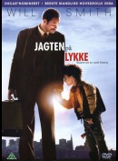 Jagten På Lykke (The Pursuit Of Happyness)