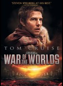 War Of The Worlds (2005) (Tom Cruise)