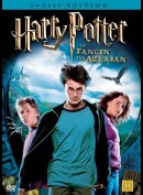 Harry Potter Og Fangen Fra Azkaban (3)