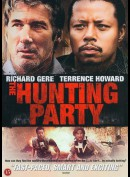 Hunting Party (2007) (Richard Gere)