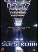 Slipstream (2005) (Sean Astin)