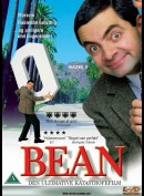 Bean: Den Ultimative Katastrofe Film