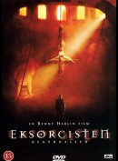 Eksorcisten: Begyndelsen (Exorcist: The Beginning)