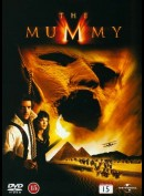 Mumien (The Mummy)