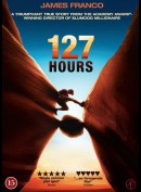 127 Timer (127 Hours)