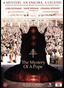 The Mystery Of A Pope (Pope Joan)