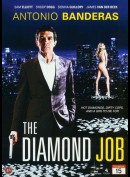 The Diamond Job