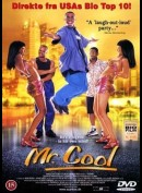 Mr. Cool (Trippin)