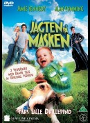 Jagten På Masken (Son Of The Mask)