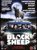 Black Sheep (2006) (Nathan Meister)