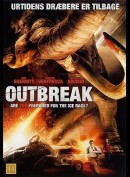Outbreak (2006) (Mammoth)