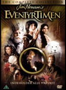 Eventyrtimen (The Storyteller)