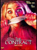 The Contract (1999) ( Jeff Fahey)