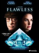 Flawless (2007) (Michael Caine)