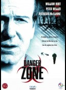 Danger Zone (The Contaminated Man)