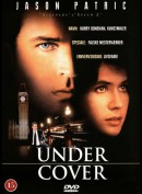 Under Cover (1997) (Jason Patrick)