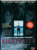 Nightwatch (1997) (Ewan Mcgregor)
