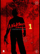 A Nightmare On Elm Street 1 (1984)