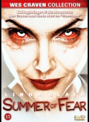 Summer Of Fear (Stranger In Our House)