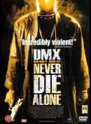 Never Die Alone (DMX)