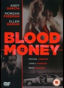 Blood Money (1988) (Andy Garcia)