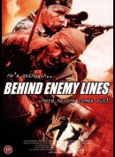 Behind Enemy Lines (1996)