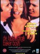 De Fabelagtige Bakerboys (The Fabulous Baker Boys)