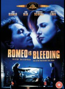 Romeo Bløder (Romeo Is Bleeding)