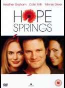 Hope Springs (2003) (Colin Firth)