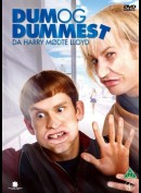 Dum Og Dummest (Dumb And Dumberer)