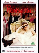 Prinsesse Eller Ej (The Princess Diaries)