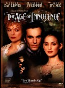 The Age Of Innocence (Uskyldens År)