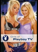 Playboy: Girls Of Playboy TV