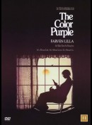 The Color Purple (Farven Lilla)
