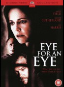 Eye For An Eye (1996) (Sally Fields)