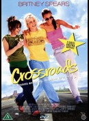 Crossroads (2002) (Britney Spears)