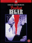 Farligt Begær (Fatal Attraction)