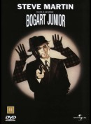 Bogart Junior (Dead Men Dont Wear Plaid)