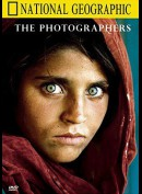 National Geographic: Photographers