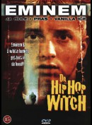 Eminem: Da Hip Hop Witch