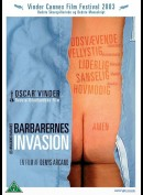 Barbarernes Invasion (Les Invasions Barbares)