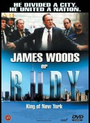 Rudy: King Of New York (The Rudy Guilliano Story)