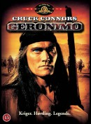 Geronimo (1962) (Chuck Connors)